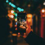 オーストラリアで格安SIMを使う画像