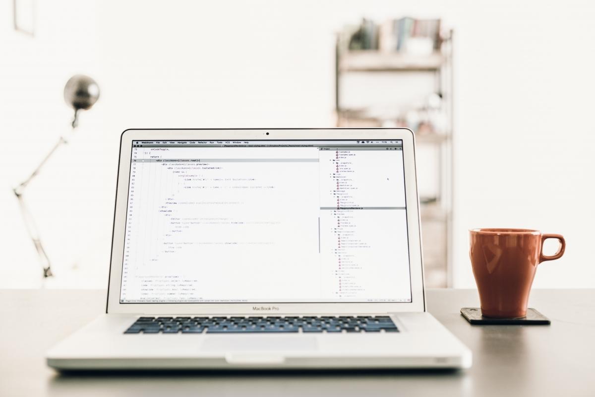 htmlを学ぶ人