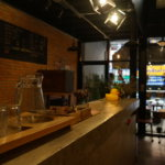 Znap's hostel and Cafe