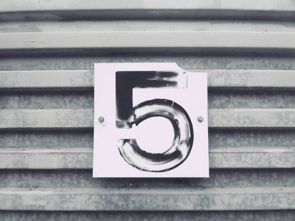 JavaScriptを学ぶべき5つの理由