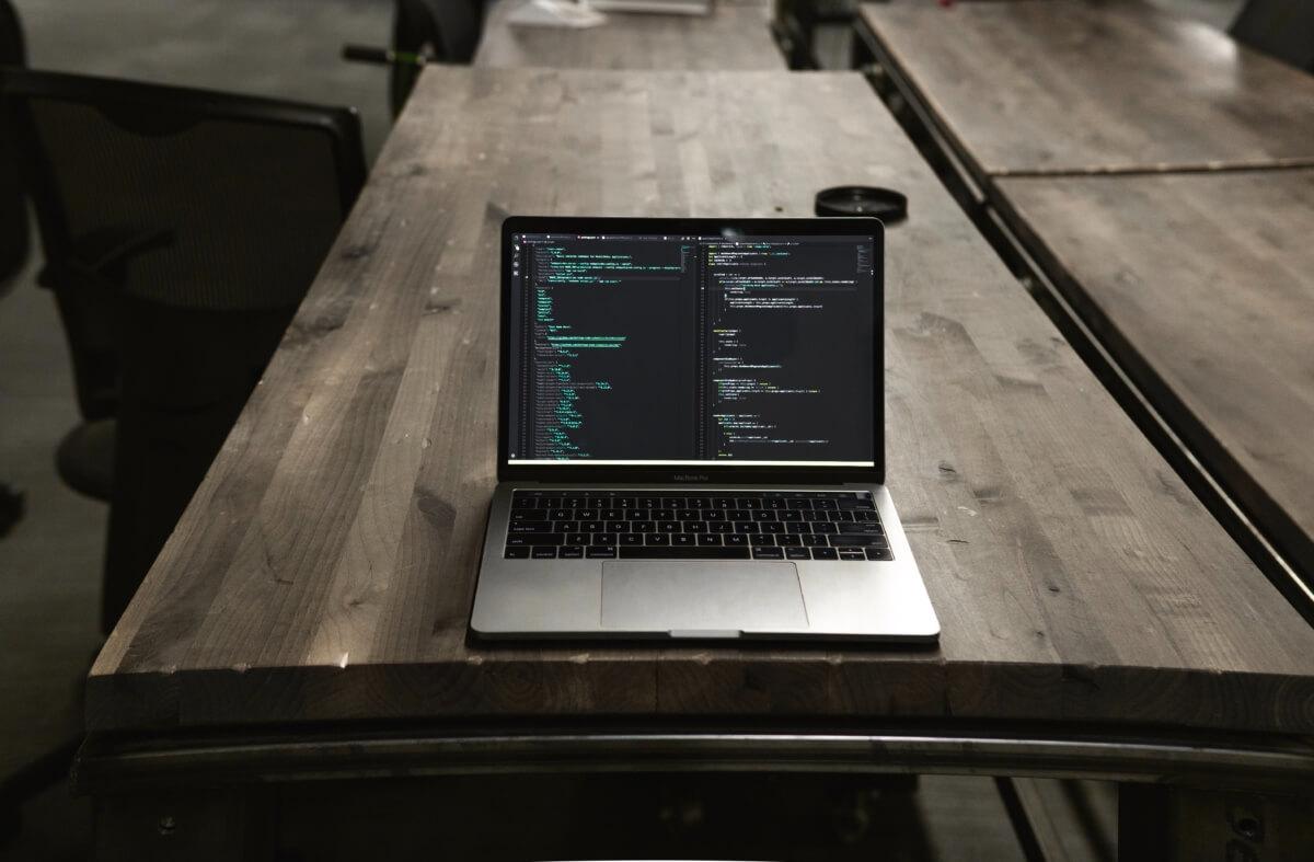 プログラミングに入門するときに選ぶべき言語はJavaScript!!