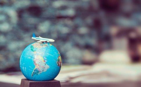 [格安]月3万で世界中を旅行する方法[結論 友達をたくさん作る]