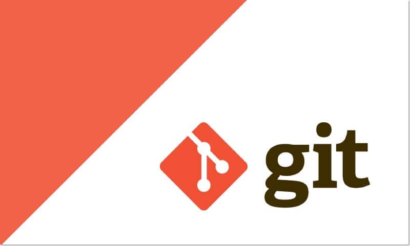 Gitの使い方を覚える