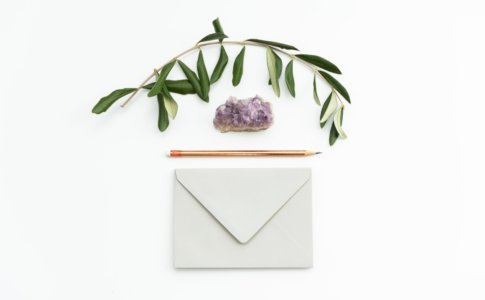 [フリーランサー]クライアントへの提案メッセージの書き方[高単価ゲット]