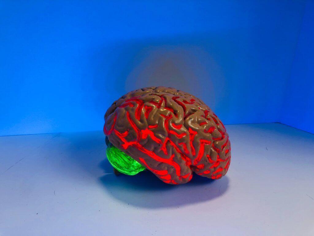 頭を英語脳(結論→理由)にする方法