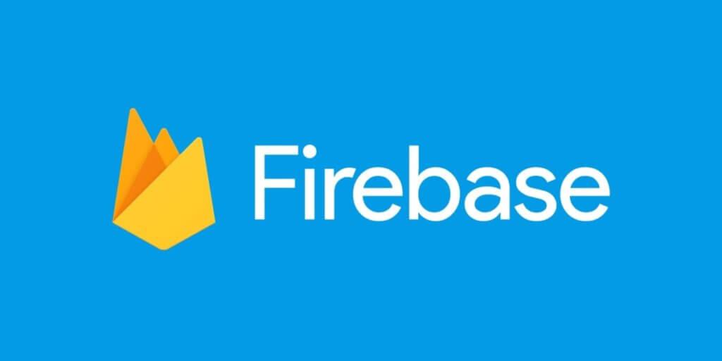 Docker、AWS、Firebaseなど仕事で役立ちそうなところを覚える